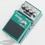 Soul Power Instruments Boss BC-1X [Bass Comp]