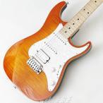 Suhr Guitars Pro Series Standard Pro 510 SSH Trance Honey Burst [#JST8K1V] 【衝撃の50%OFF】