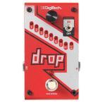 Digitech Drop [正規輸入品] 【特価】 【リボレ7DAYSタイムセール】