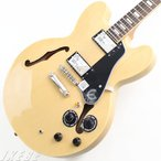 Epiphone Limited Edition ES-335 PRO (Natural) 【リボレ7DAYSタイムセール】