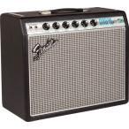 Fender USA '68 Custom Princeton Reverb[2272007000] 【リボレ7DAYSタイムセール】