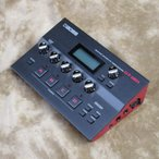 BOSS GT-001 [Guitar Effects Processor] 【USED】