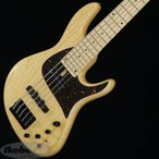 Fodera NYC Empire Bass 5strings 【USED】
