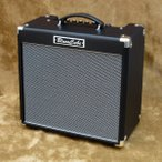 ROLAND Blues Cube Hot (Black) [Guitar Amplifier] 【USED】