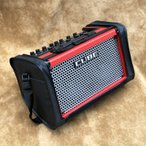 ROLAND CUBE Street RED 【USED】