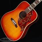 ショッピングused Gibson Hummingbird '62 【VINTAGE GUITAR】 【USED】 【大幅プライスダウン!】