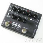 MXR / M80 bass d.i.+