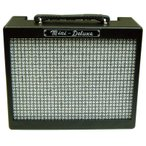 Fender �ե������ USA / Mini Deluxe ��MD-20�� �ߥ˥����������