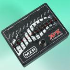 MXR KFK1 (10-Band Graphic EQ)
