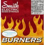 Ken Smith ケン スミス / AA-BBM-5TC BURNERS(5弦)×1Set ベース弦