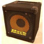 ショッピングベース Mark Bass / Mini CMD 121 P