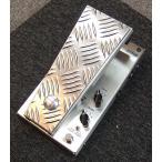 MSD(Musician Sound Design)  Silver Machine