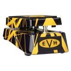 Jim Dunlop ジム ダンロップ / EVH-95 (EDDIE VAN HALEN SIGNATURE WAH)