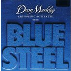 Dean Markley / BLUE STEEL ELECTRIC GUITAR STRINGS / 数量限定特価