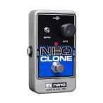 electro-harmonix エレクトロハーモニクス / Neo Clone