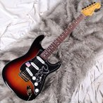 Fender フェンダー USA / Stevie Ray Vaughan Stratocaster (109200800) / お取り寄せ商品