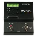 LINE6 / M5 Stompbox Modeler