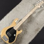Sterling by MUSICMAN スターリン バイ ミュージックマン / RAY35 (Natural/Maple)