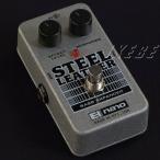 electro Harmonix エレクトロ ハーモニクス / Steel Leather