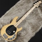 Sterling by MUSICMAN スターリン バイ ミュージックマン / RAY34 (Natural/Maple)