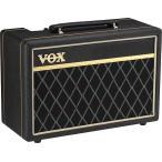 VOX ヴォックス / Pathfinder Bass 10 / 数量限定特価
