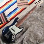 Sadowsky Guitars サドウスキー / Metro Series RV5 (Dark Lake Placid Blue) / 受注生産品
