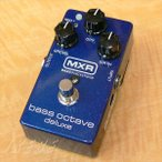MXR / M288 (Bass Octave Deluxe)