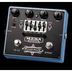 Mesa Boogie メサブギー / FLUX-FIVE