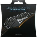 Ibanez / Nickel Wound for Electric Guitars 6-Strings/Super Light (IEGS6) / エレキギター弦