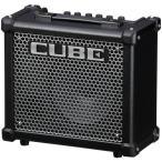 ROLAND CUBE-GX Series Guitar Amplifier