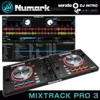 Numark(ヌマーク) MIXTRACK PRO 3 (プライスダウン)