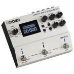 BOSS ボス エフェクター / DD-500 (Digital Delay) / アウトレット特価 / 期間限定送料無料