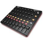 AKAI professional MIDI MIX (Ableton Live 9 Lite日本語クイックリファレンス付属)