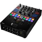 Pioneer DJ (パイオニア) DJM-S9