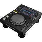 Pioneer(パイオニア) XDJ-700 (今なら16GB USBフラッシュメモリ×1本プレゼント!)