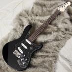 LINE6 Guitar / Variax Standard (Black)