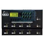 FRACTAL AUDIO SYSTEMS / AX8