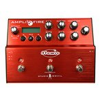 Atomic Amps / AMPLIFIRE PEDAL