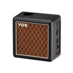 VOX ヴォックス / amPlug2 Cabinet