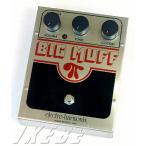 electro-harmonix エレクトロ ハーモニクス / Big Muff Pi / アウトレット特価