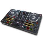 Numark(ヌマーク) Party Mix (Virtual DJ LE インストール日本語ガイド付属)