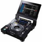 Pioneer DJ CDJ-TOUR1 (USBフラッシュメモリ16GBプレゼント!)