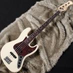 Sadowsky Guitars サドウスキー / Metro Series UV60-4 (Olympic White) / 受注生産品