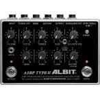 ALBIT アルビット / A1BP TYPE III