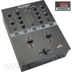 DJ-Tech DIF-2S (期間限定タイムセール特価)