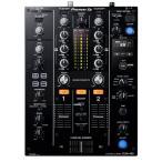 Pioneer DJ( パイオニア ) DJM-450(フラッシュメモリ8GBプレゼント)(予約商品 / 12月16日発売予定)