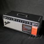 Fender USA / Bassman 500 Head / 即納可能