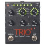Digitech デジテック / TRIO+ Band Creator+Looper / 特価