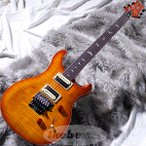 Paul Reed Smith Guitars SE Series