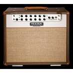MESA/BOOGIE メサブギー / Lone Star Special 1×12 Combo / アウトレット特価